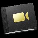 Video laden (McDo Design: Free for non-commercial use)