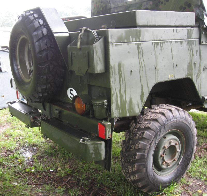 Volvo L3314 Military Items Military Vehicles Military
